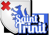 Saint Trinit